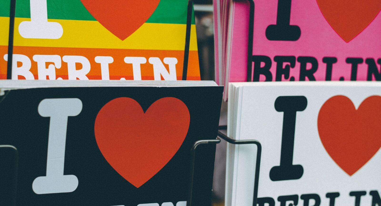 Как да си намерите работа в Германия, ако не знаете немски?