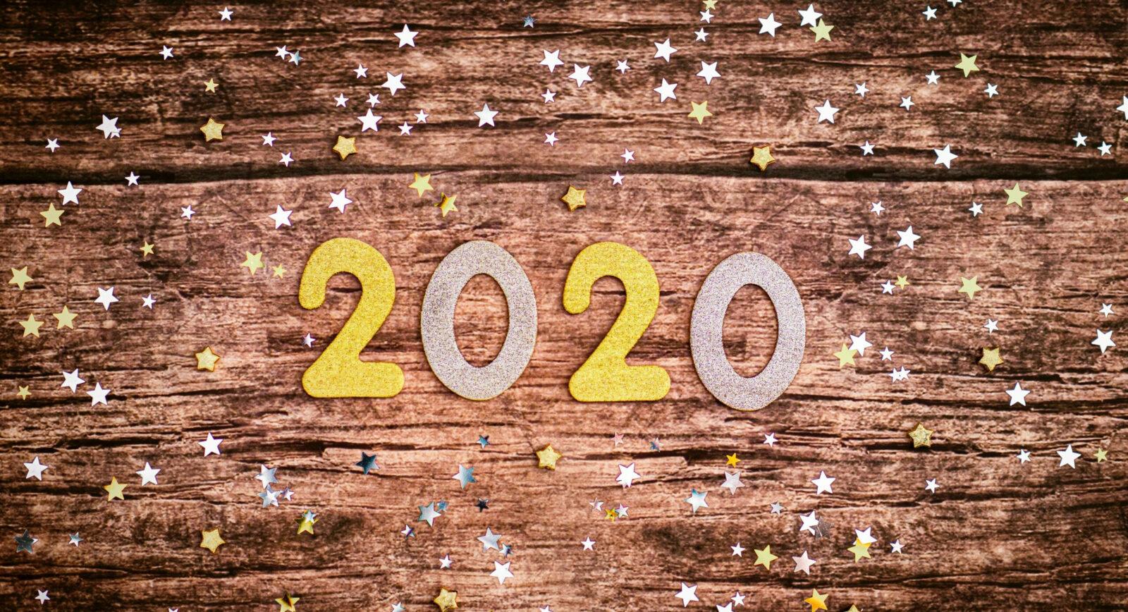 Los 5 principales empleos para trabajar en el extranjero en 2020