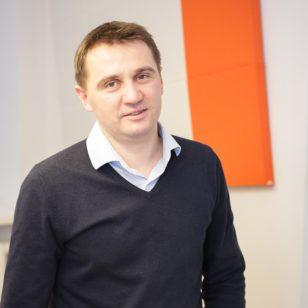 Sergej Naumcik