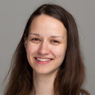 Kristine Valtere