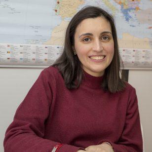 Manuela Oliveira