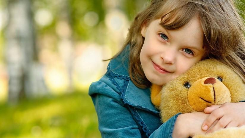Į Olandiją su vaiku: nuo ko pradėti ir ką būtina žinoti
