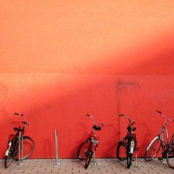 bikes-1447786