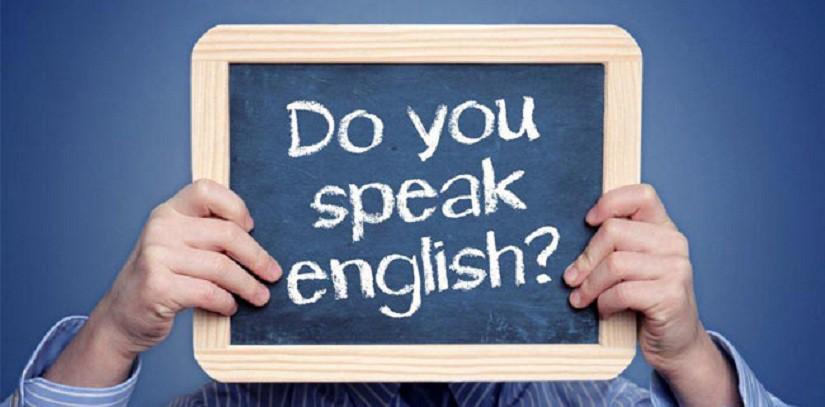 Kaip išgyventi Olandijoje nemokant anglų kalbos?