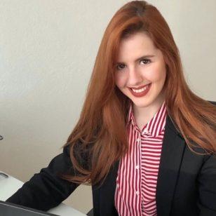 Pamela Pires Mourao