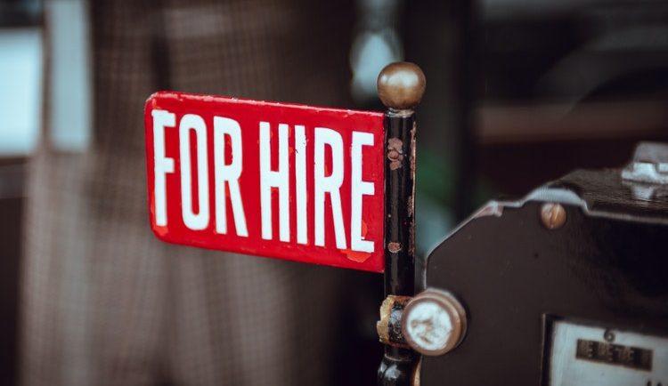 Viskas, ką turite žinoti apie įdarbinimo agentūras Olandijoje