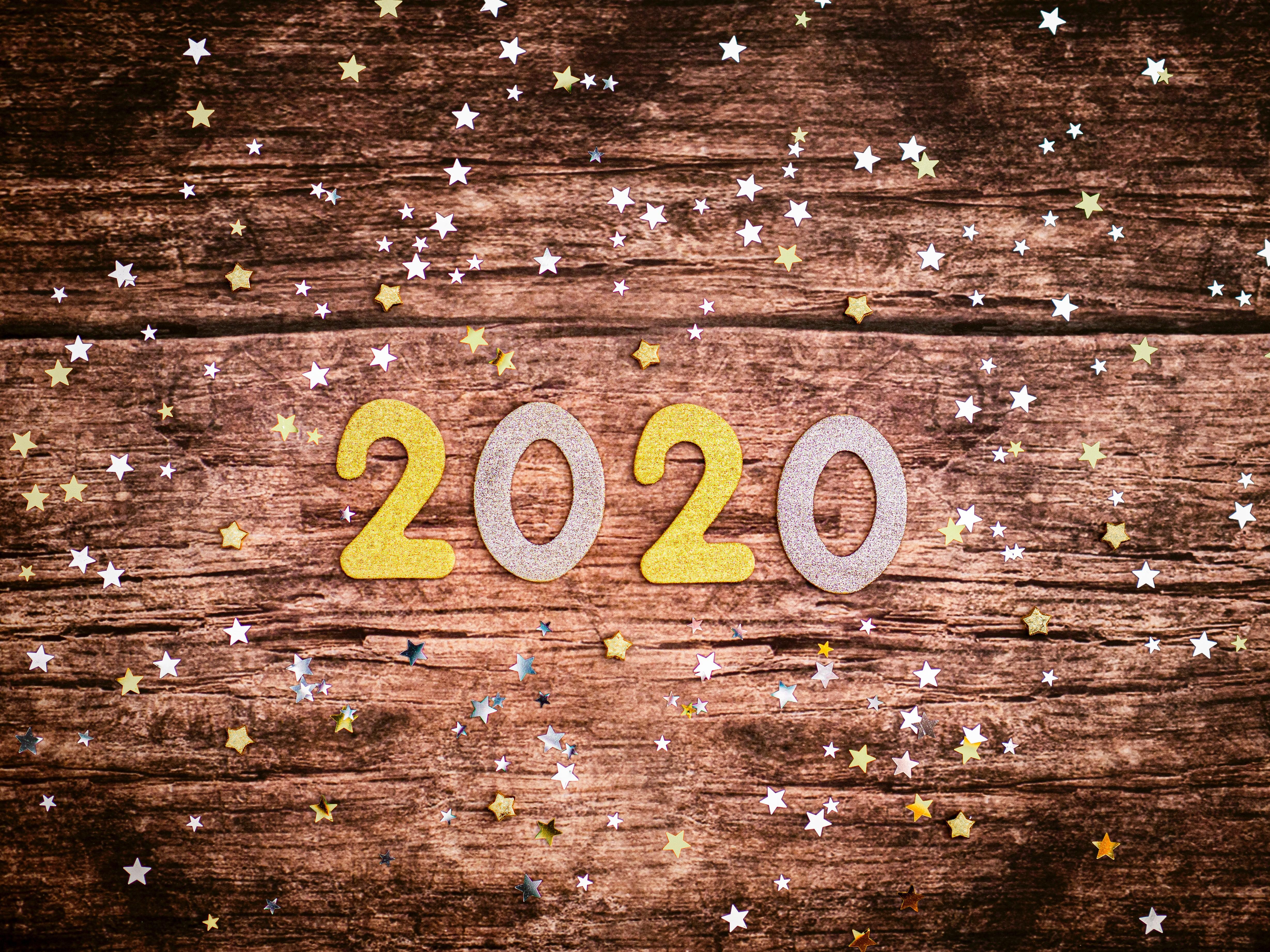 Top 5 darbai užsienyje 2020m