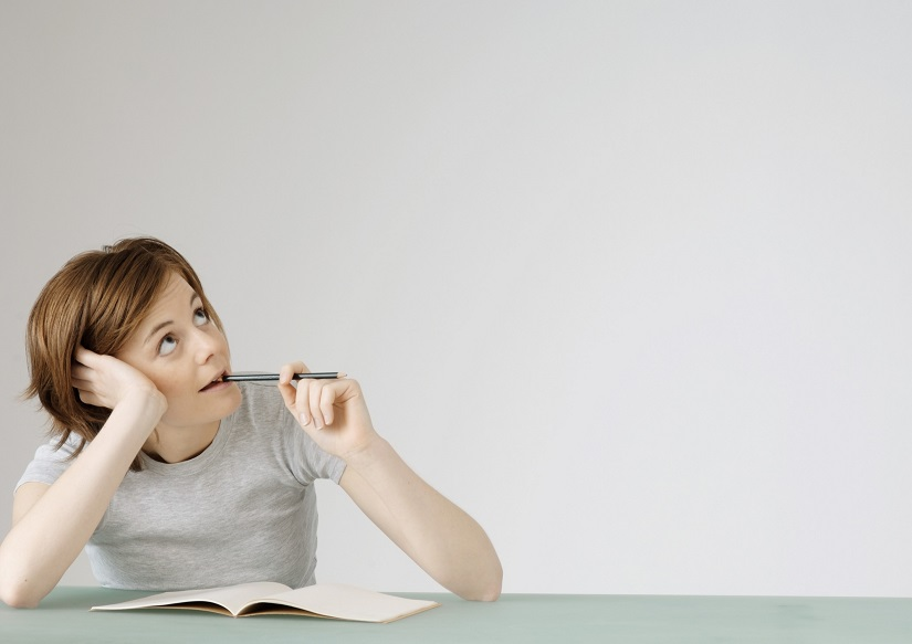 Lietuvoje studijuojanti ir Olandijoje dirbanti Brigita: suderinti šiuos du dalykus gali kiekvienas