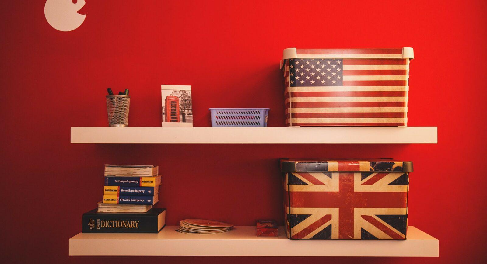 Darbas užsienyje be kalbos: 5 atvejai, kai kalbų mokėjimas gali turėti įtakos darbant užsienyje