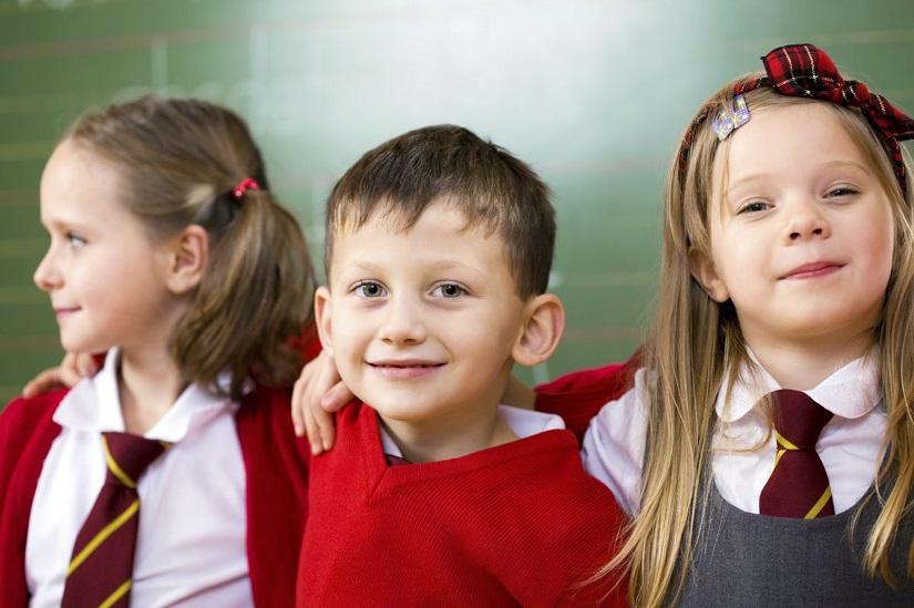 Došanās uz Nīderladi kopā ar bērnu: ar ko sākt, un ko jums vajadzētu zināt