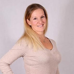 Monika Hrico