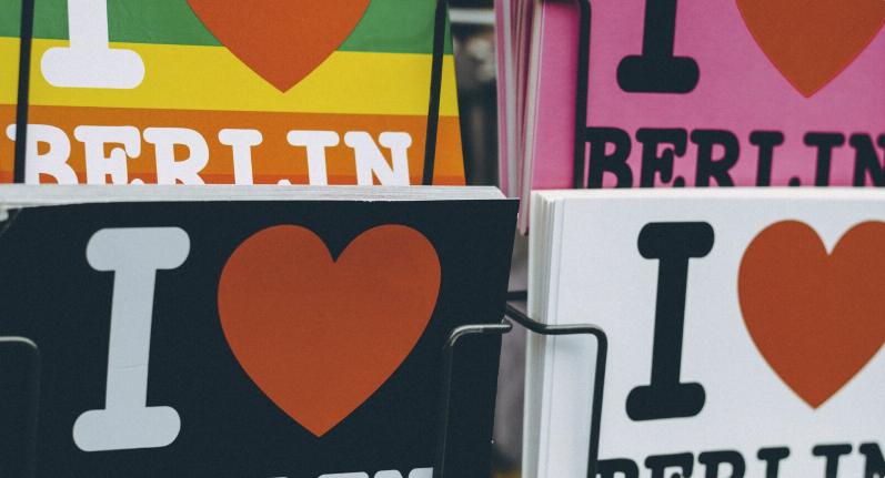 Jak znaleźć pracę w Niemczech bez znajomości języka niemieckiego?