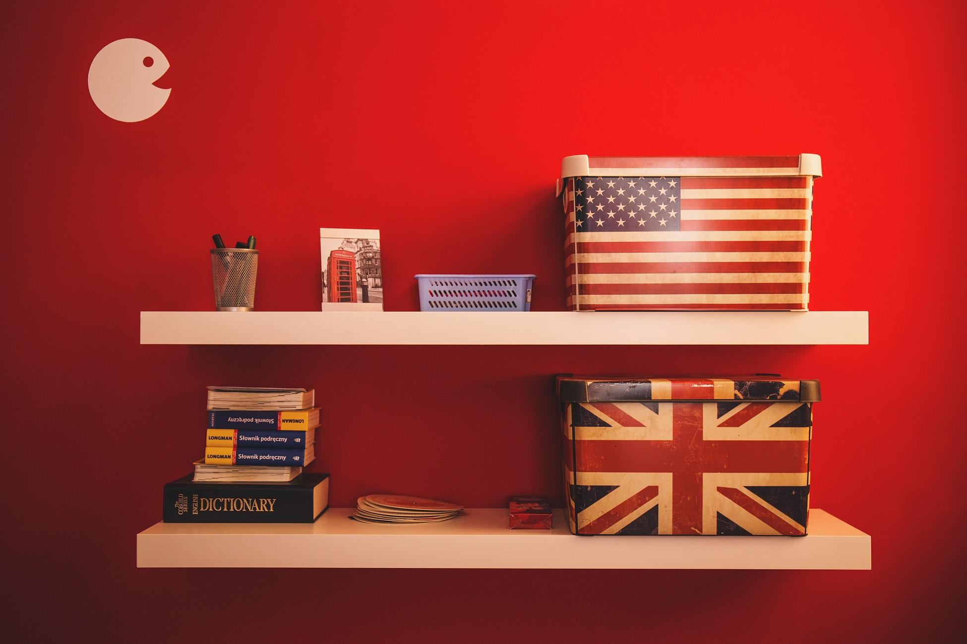 Como falar línguas (ou não) diferentes, pode afectar a sua empregabilidade no estrangeiro – em 5 casos