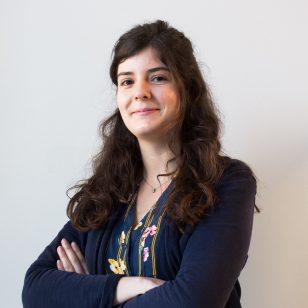 Maria Ana Cunha