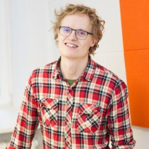 Johan vanZutphen