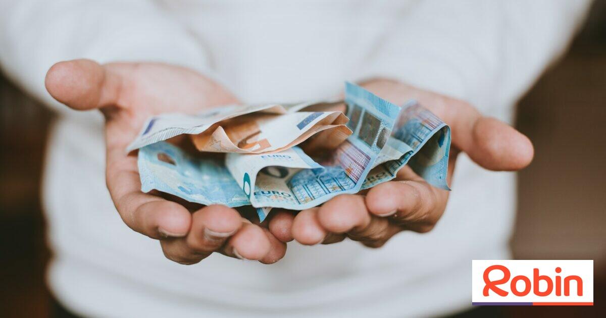cum să câștigi bani în plus la jobul tău principal