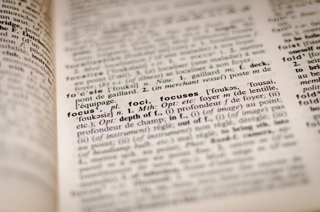 Ce nivel de engleză este necesar (dacă este necesar)?