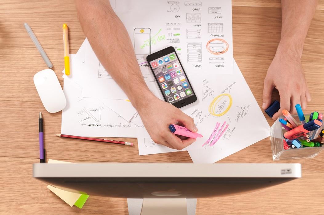 5 opțiuni diferite pentru obținerea unui job în străinătate