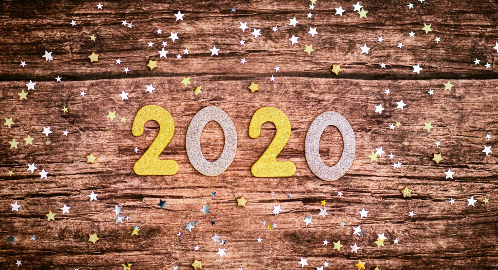 Top 5 locuri de muncă în străinătate în 2020