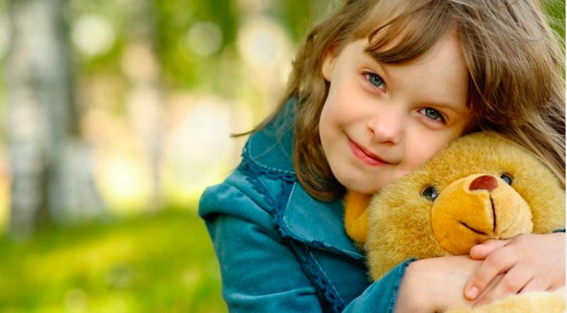 Relocare cu copilul în Olanda: de unde să începeți și ce trebuie să știți