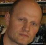 Michail Kovsik