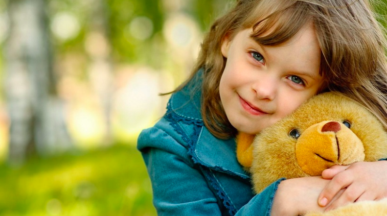 Taking your child to the Netherlands: where to start and what you need to know