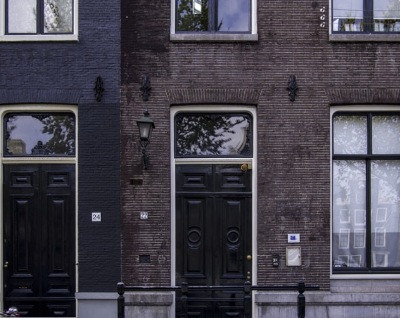 Accommodation, living costs and transport in the Netherlands: where, how much and how