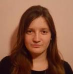 Kamile Kastickaite