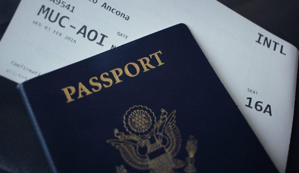4: A sua viagem para a Holanda será planeada em conjunto
